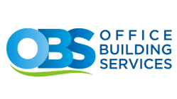 Office Building Services